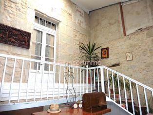 Annonce vente Maison avec cave miramont-de-guyenne
