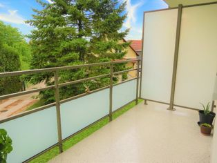 Annonce vente Appartement avec terrasse ottmarsheim