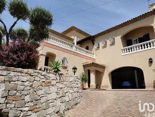 Annonce vente Maison avec garage la farlède