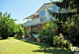 Annonce vente Maison avec garage labège