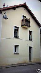 Annonce location Appartement avec garage moret-sur-loing