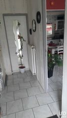 Annonce vente Maison marly
