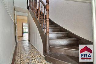 Annonce vente Maison avec terrasse la chapelle-d'armentières
