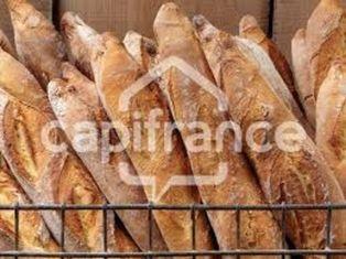 Annonce vente Autres lyon 6eme arrondissement