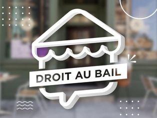 Annonce vente Local commercial sans travaux lyon 3eme arrondissement