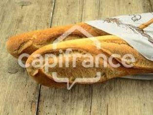 Annonce vente Autres avec terrasse lyon 7eme arrondissement