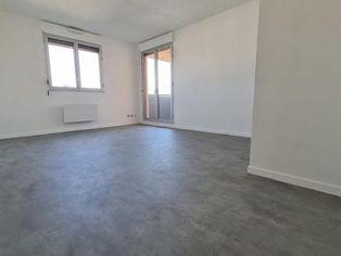 Annonce vente Appartement toulouse