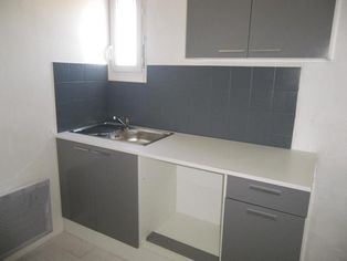 Annonce location Appartement avec dressing thouars