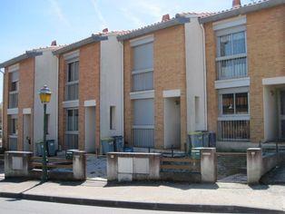 Annonce location Maison avec garage castanet-tolosan