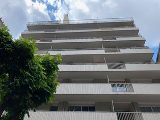 Annonce location Appartement montrouge