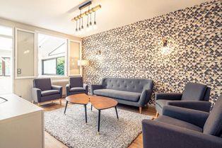 Annonce location Maison montreuil