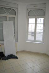 Annonce location Appartement avec cuisine aménagée condé-sur-l'escaut