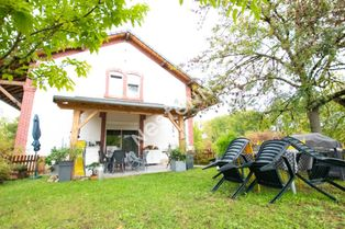 Annonce vente Maison avec terrasse marssac-sur-tarn