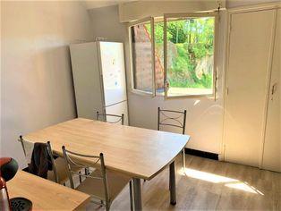 Annonce vente Appartement avec cave sarlat-la-canéda