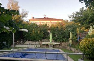 Annonce vente Maison avec piscine cahors