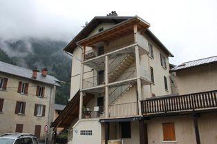 Annonce vente Appartement saint-andré