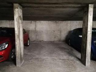 Annonce vente Parking la madeleine