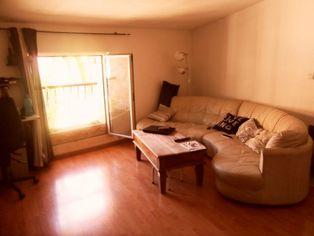 Annonce vente Appartement avec cellier montbazin