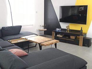 Annonce vente Maison avec garage estaires