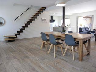Annonce vente Maison avec garage la châtre