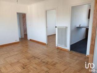 Annonce vente Appartement concarneau