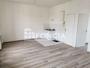 Annonce location Appartement flers