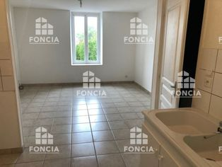 Annonce location Appartement avec buanderie amilly