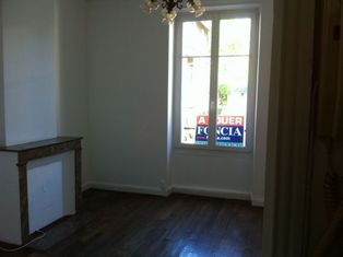 Annonce location Appartement au calme charleville-mézières
