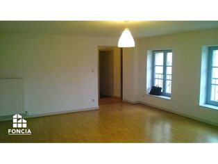 Annonce location Appartement avec garage sedan