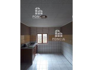 Annonce location Maison avec terrasse mouzon