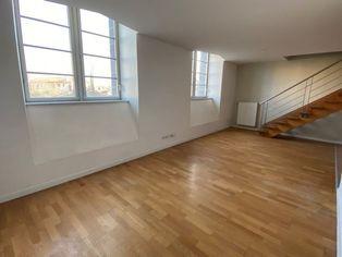 Annonce location Appartement au calme riom