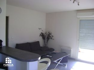 Annonce location Appartement avec parking saint-laurent-de-la-salanque