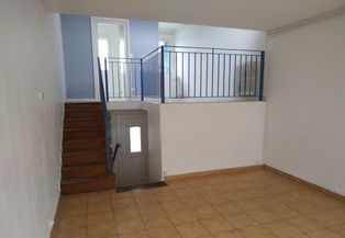 Annonce vente Appartement coutras