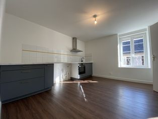 Annonce location Appartement beynat