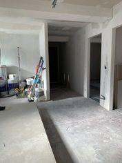 Annonce vente Appartement avec terrasse habère-lullin