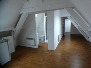 Annonce location Appartement ronchin