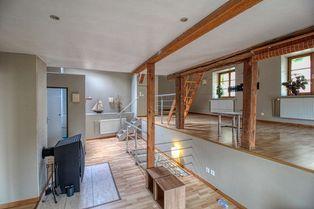 Annonce vente Maison avec garage wasselonne