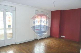 Annonce location Appartement vierzon