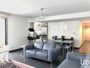 Annonce vente Appartement avec garage ambilly