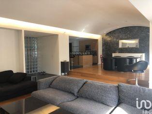 Annonce vente Appartement avec buanderie saint-julien-en-genevois