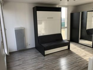 Annonce vente Appartement avec terrasse mitry-mory