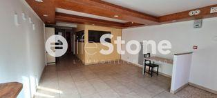 Annonce vente Maison avec cave arnay-le-duc