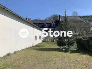 Annonce vente Maison avec garage mauléon-licharre