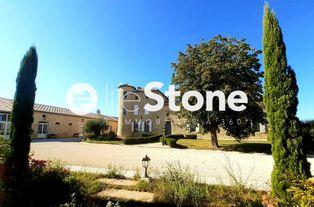 Annonce vente Maison bordeaux