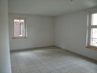 Annonce location Appartement avec cave saint-céré