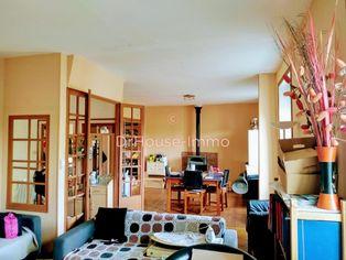 Annonce vente Maison avec garage belle-isle-en-terre