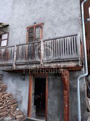 Annonce vente Maison au calme albertville