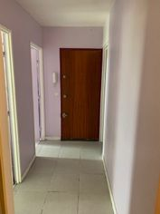 Annonce vente Appartement grigny