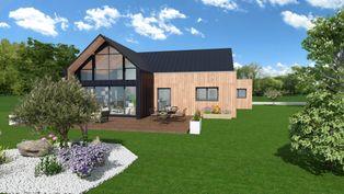 Annonce vente Maison avec terrasse gambais