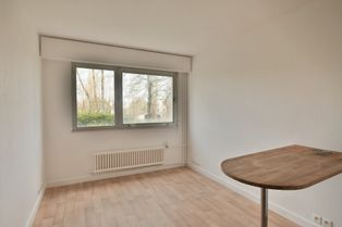 Annonce location Appartement garches